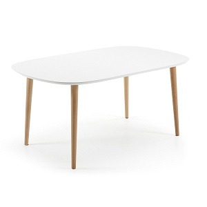 Kave Home Table