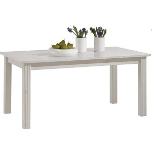 Steens Group Monaco Dining Room Table
