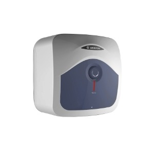 Ariston 3100314 Electric water heater