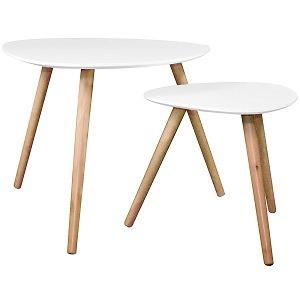 Atmosphera Modern design coffee table
