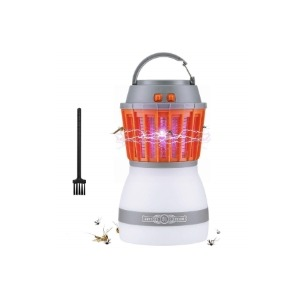 Aushen LED UV Mosquito Repellent Lamp