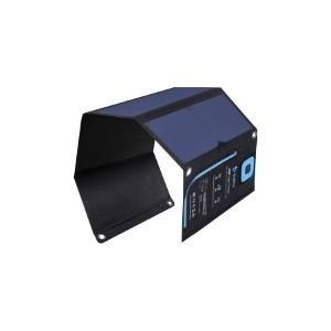 BigBlue Solar Portable Charger