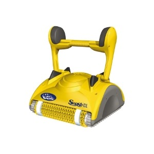 Dolphin Swash cl Electric Pool Robot