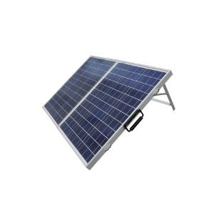 Eco-Worthy Solar Panel 12 V