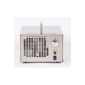 Eleoption Ozone Generator