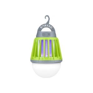 Enkeeo Anti Mosquito Lamp