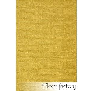 Floor Factory Modern Wool Carpet
