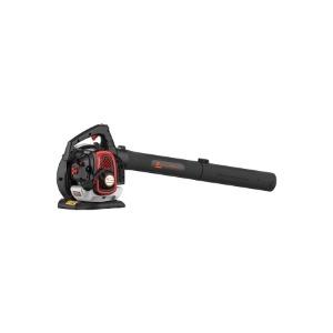 GT Garden Blower Vacuum blower