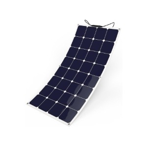 Giaride Solar Panel Sunpower
