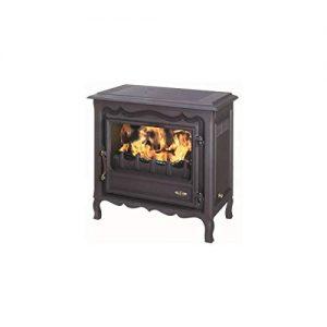 Godin 3144n Cast iron wood stove