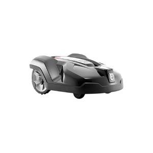 Husqvarna Automower 420