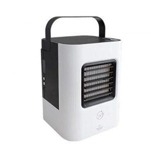 Hzhy Mini Air Conditioner