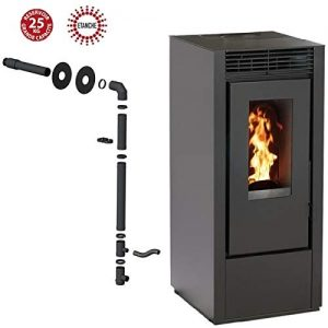 Interstoves Pack Interstoves