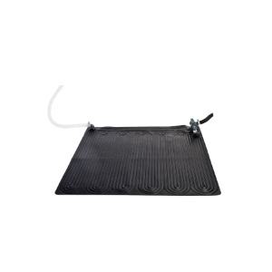Intex Solar pool heating Carpet