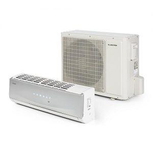 Klarstein Windwaker Pro 18 Air Conditioner