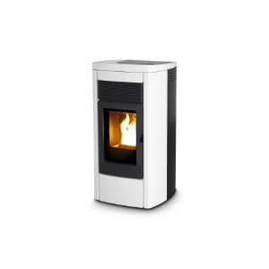 MCZ Star 2.0 Air Pellet stove