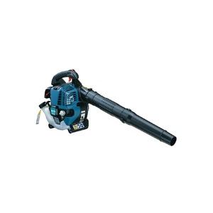 Makita BHX2501 4-Stroke Blower