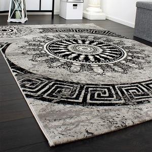 Paco Home Classic Carpet