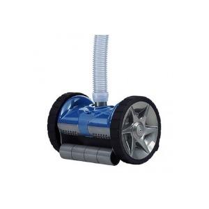 Pentair Water Robot Pool