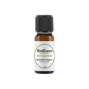 Revelessence Essential Oils