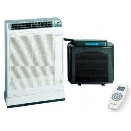 Technibel Portable Air Conditioning Split