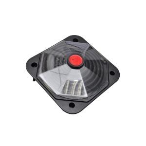 VidaXL Heater Sensor