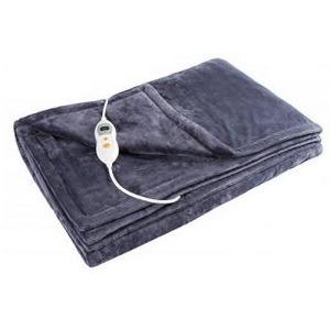 Vidabelle Premium Ultra Soft