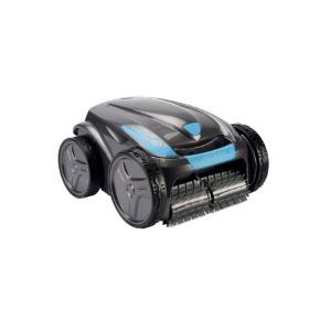 Zodiac Hydraulic Pool Cleaning Robot